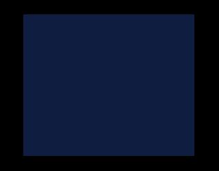 DEPCOM Establishes Non-Profit, Donating over $3.4 Million to Solar Project Charities