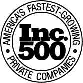 DEPCOM POWER Ranks No. 5 on the 2018 Inc. 5000 Fastest-Growing Private Companies List