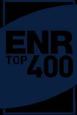 ENR 400